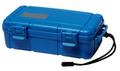 Waterproof Box