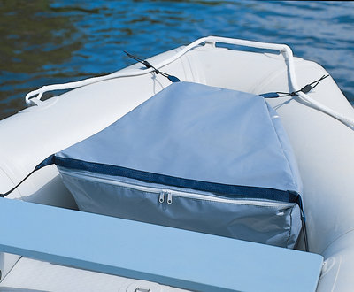 Boat Seats Bags