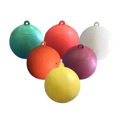 Buoys - WS Series