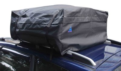 Waterproof Car Top Roof Bag